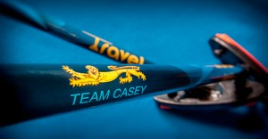 teamcasey